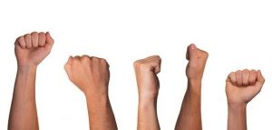 LumaSuite blog- 5 easy exercises for your wrists.