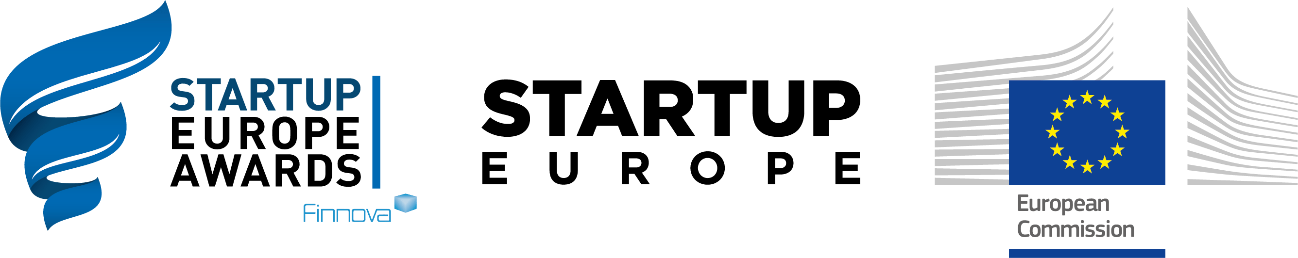LumaSuite has appeared on the Startup Europe News website